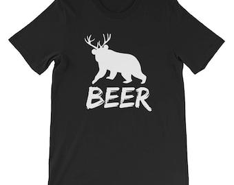 Beer Lover Shirt-Beer Lover Gift-Beer Gifts for Guys-Beer shirt-Beer tshirt-Beer t shirt-Beer gift-Beer shirt funny-Beer lover shirt-Beer lo