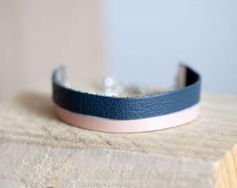 The surprising • bracelet