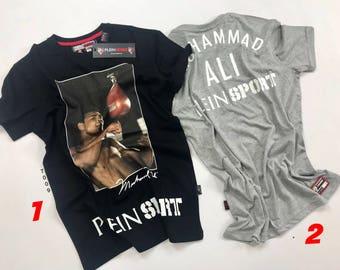 T-Shirt, Unisex , Fashion T-Shirt , Designer Shirt , t-shirt , brand logo shirt