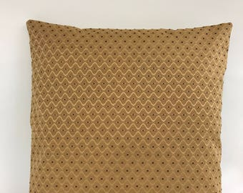 pillowcase decorative
