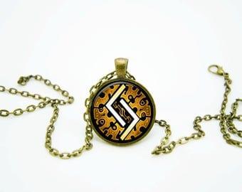 rune pendant charm,rune necklace,rune charm,rune pendant,rune pendants,rune pendant jewelry,rune charm necklace,rune charms