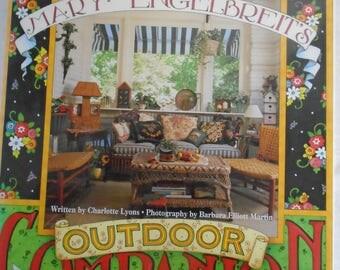 Mary Engelbreit's Outdoor Companion
