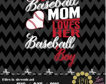 This baseball mom loves her svg,png,dxf,shirt,jersey,college,university,decal,proud mom,football life,mlb,yankees,dodgers,champions,astros