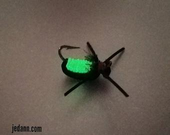 Glow in Dark Firefly