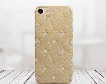 Iphone X Case Louis Vuitton Case Iphone 8 Plus Case Iphone 7 Plus Case Iphone 6 Plus Case Samsung J7 Case Samsung S8 Plus Case Iphone 8 Case