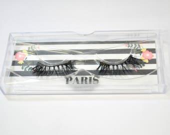 Magnetic Lashes (Paris)