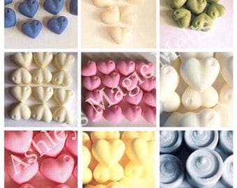 40 wax melts sale, perfume dupe melts, designer melts, cheap wax melts, discount melts, strong highly scented melts, best wax melts