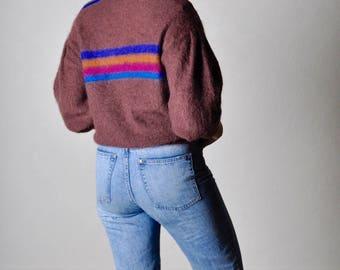 Vintage Esada Sweater