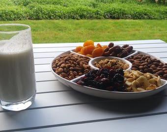 Active Milk Kefir Grains
