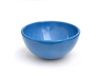 Bowling Ball Bowl