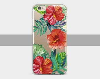 Flowers Case for Samsung S8 Spring Flowers Case for Samsung S8+ Case Floral Case for Samsung Case S5 Case Galaxy Note 7 Phone