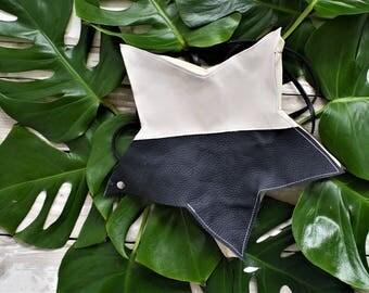 Star Bag MILKY
