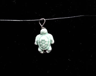 Turtle choker