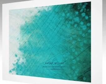 Fine Art Digital Print, Original Abstract Art Print, Digital Print, Wall Art, Home Decor, Abstract Art, Inspirational Art, Digital Art
