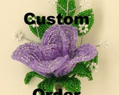 Custom Order Downpayment for CeCe Canada