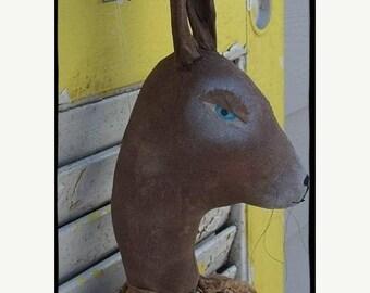 CustomerAppreciationSale Primitive Oscar Rabbit
