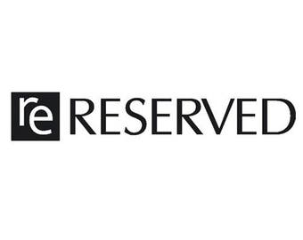 Reserved for lilli55