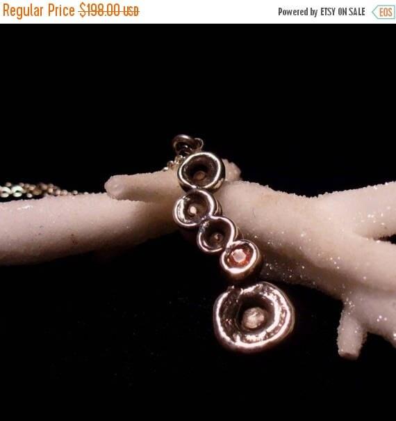 Sale sale sapphire journey pendant octopusme octopus like this item aloadofball Gallery