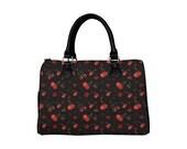 Love Cherries bag