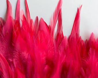 VIVACE  SADDLE, Lipstick Pink , V - 04 - 7