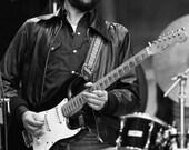 Eric Clapton Jug