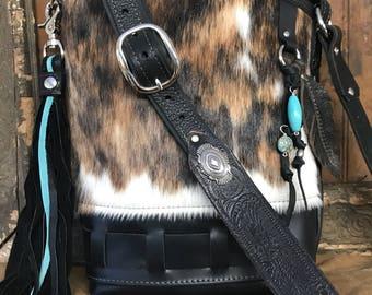 AGATHA purse