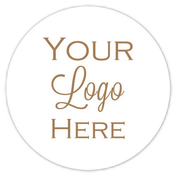 Request a custom order and have something made just for you