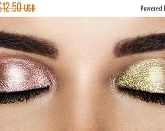 SALE Liquif-eye Eyeshadow Transformer, For Perfect Liner, Liquid Eye Liner, Liquid Eyeliner, Too Faced, Natural, Organic, Transform Eye Shad