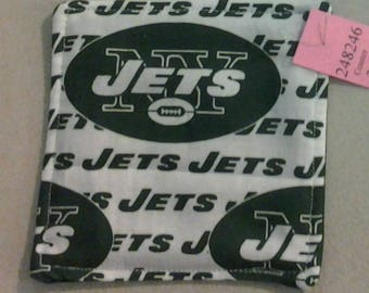 Coaster, New York Jets 248246