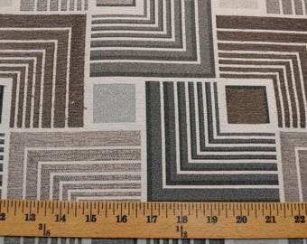 M10195 Coconut Merrimac Barrow Fabric