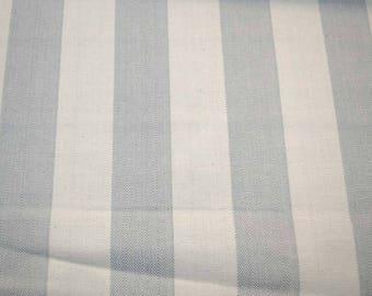 D3036 Chatham Seaglass Roth Fabric