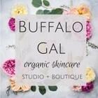 BuffaloGalOrganics