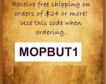 code for free shipping