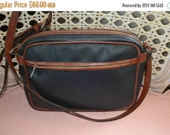 Sizzling Summer Sale Bottega Veneta Bag~Bottega Veneta~Shoulder Bag~Bottega Veneta Sale