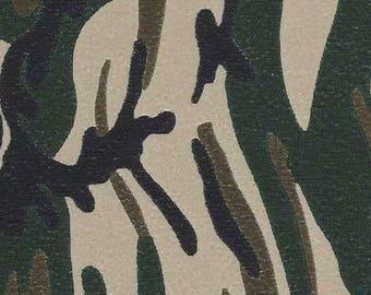 HTV vinyl sheets, zebra vinyl, leopard vinyl, army vinyl, flexfoil, vinyl for cameo, vinyl for cricut, t-shirt printing vinyl sheets