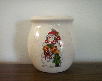 Ceramic Heart Potpourri Tart Warmer/Burner