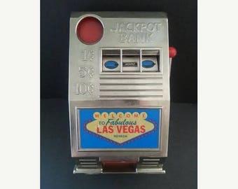 $22.00 slot machines for sale casino royale publicity photos