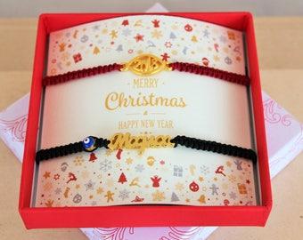 Christmas gift mom | Etsy