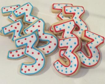 cookiecreations | COOKIE GALLERY
