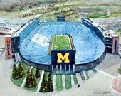 Reserved for Jeremy P - The Big House