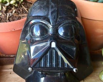 Darth Vader Toy, 1994