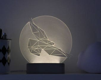 Product Design Light Objects Home Decor By Sturlesi