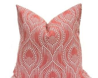 15% Off Sale Pillow Cover , Throw pillow Cover, Burgundy Pillow, Maroon Pillows, Red Pillow Cover, Red Pillows,  Decorative pillow, Toss Pil