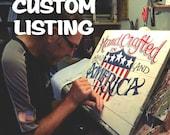 Custom Capt. Bob Bundle