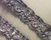 Window Hardware Antique F...