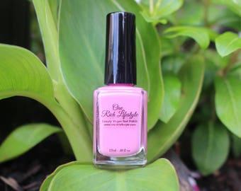 Natural nail polish, Vegan nail polish, vegan beauty, toxin free nail polish, 7-free nail polish, vegan gift, healthy nail polish,