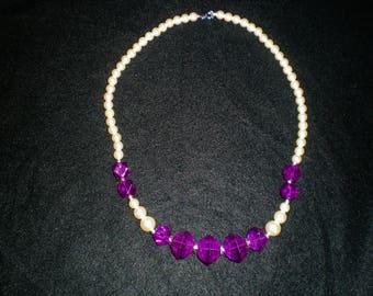Vintage Avon Jewelry Etsy