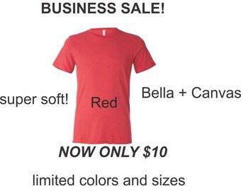 tshirt sale/going out of business/ gilmore girls tshirt/ book lovers thirt/ funny tshirt/glamma tshirt/ t-shirt sale