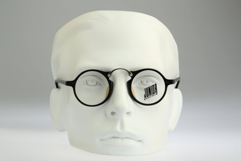 30a62612fb Jean Paul Gaultier 57-0271   Rare designer eyewear  NOS   90s Vintage  sunglasses