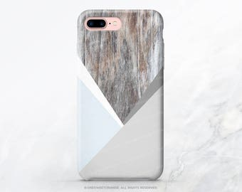 iPhone 8 Case iPhone X Case iPhone 7 Case Faux Wood iPhone 7 Plus Case iPhone 6s Case iPhone SE Case Galaxy S8 Case Galaxy S7 Case I75d